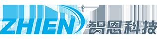 空气能热泵热水器_空气源热泵热水机 _空气能热水器哪个牌子好_智恩科技