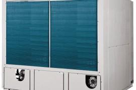 空气能热泵的维护方法你了解多少?