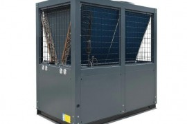 空气能热水器如何进行维护保养?空气能热水器维修保养方法
